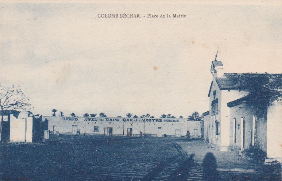 Colomb-Béchar 7.jpg