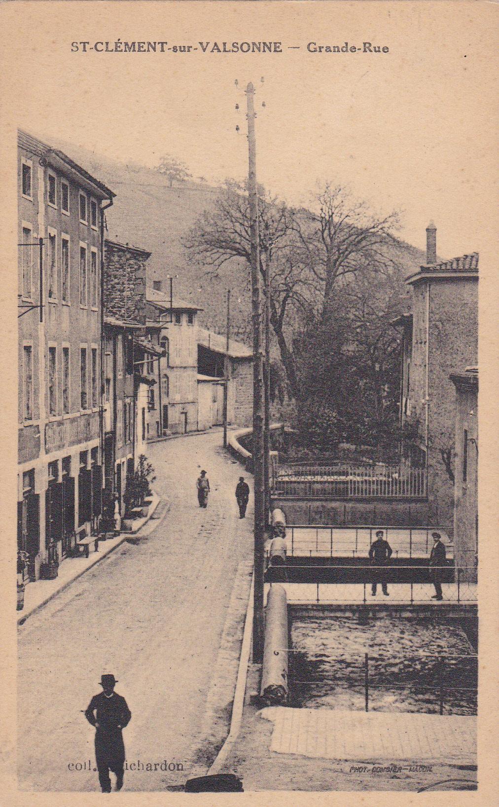69. Clément sur Valsonne (St) 1.jpg