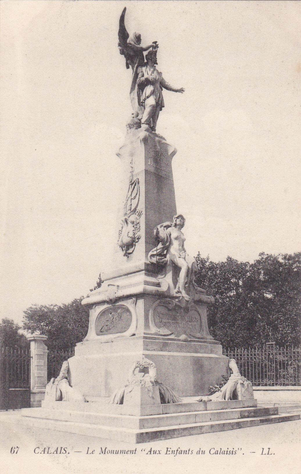 62. Calais A.jpg