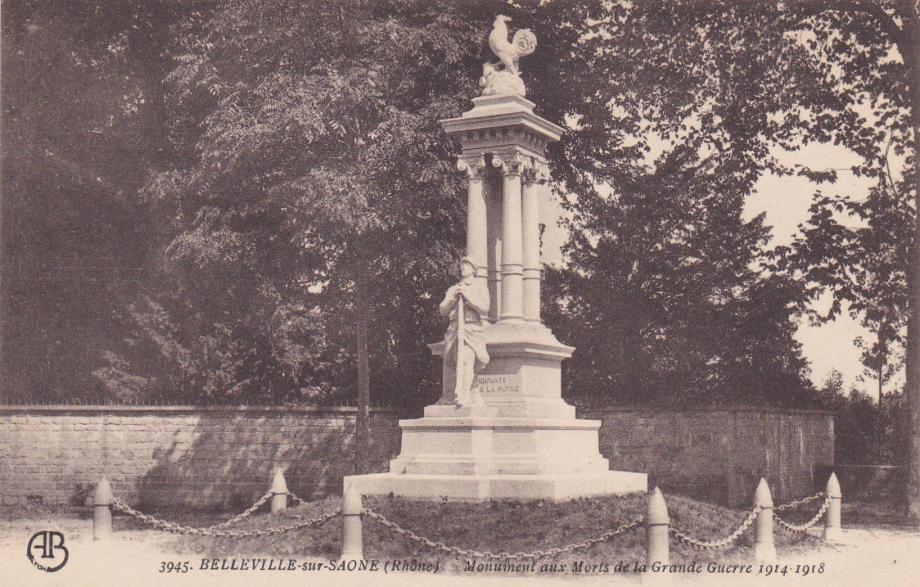 69. Belleville sur Saône A.jpg