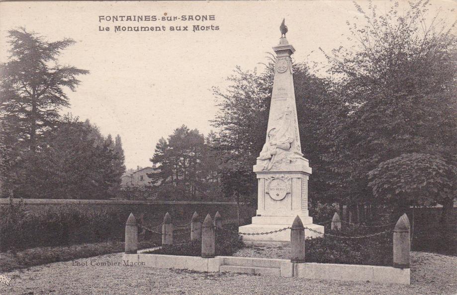 69. Fontaines sur Saone A.jpg