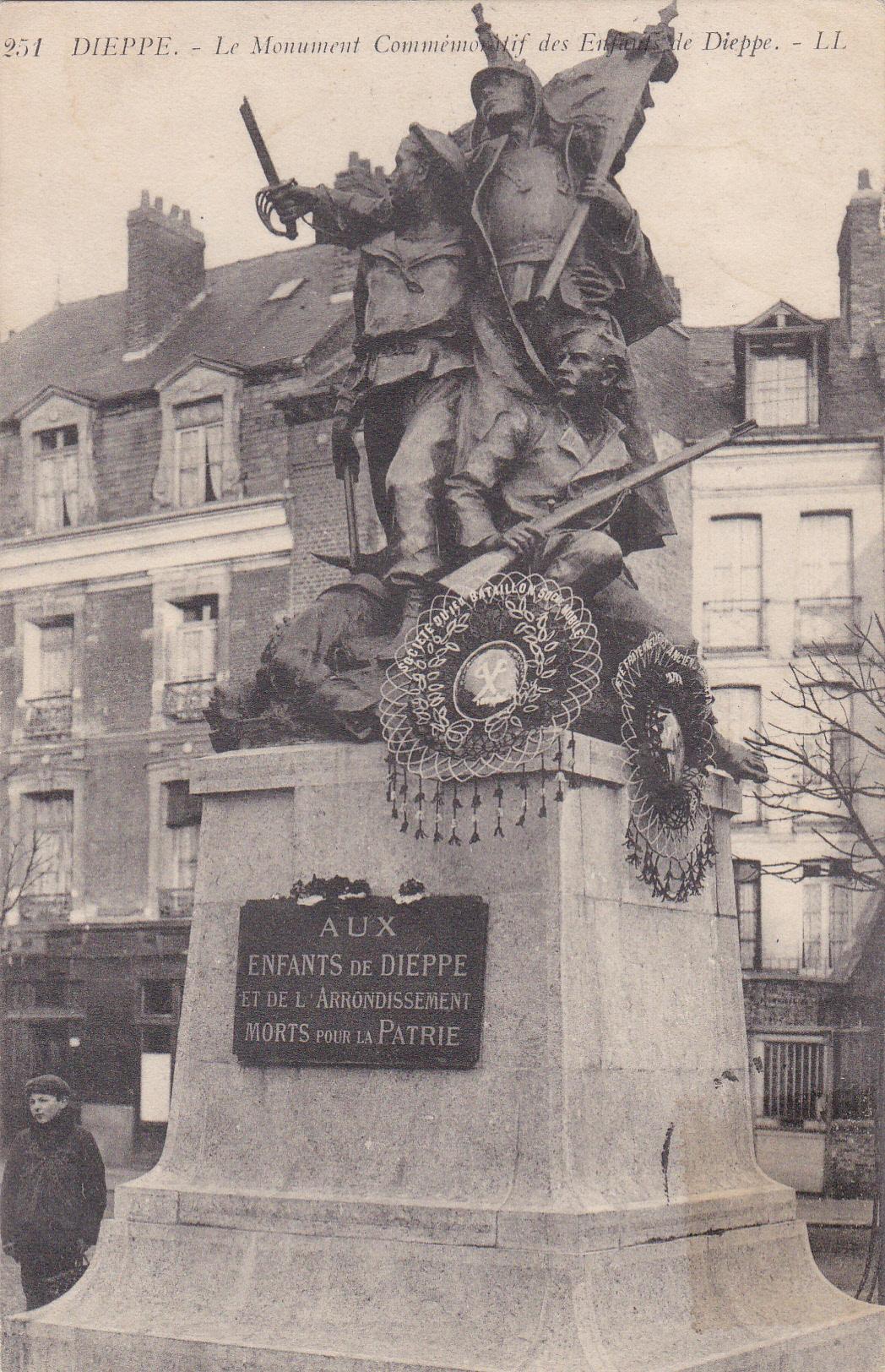 76. Dieppe A.jpg