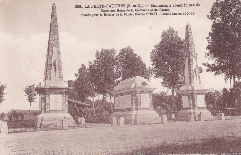 77. Ferté-Gaucher A.jpg