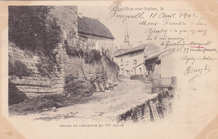 88. Châtillon sur Saône 1.jpg