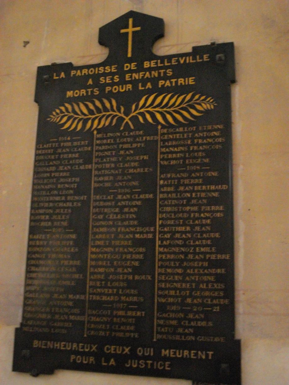 BELLEVILLE 3a.JPG