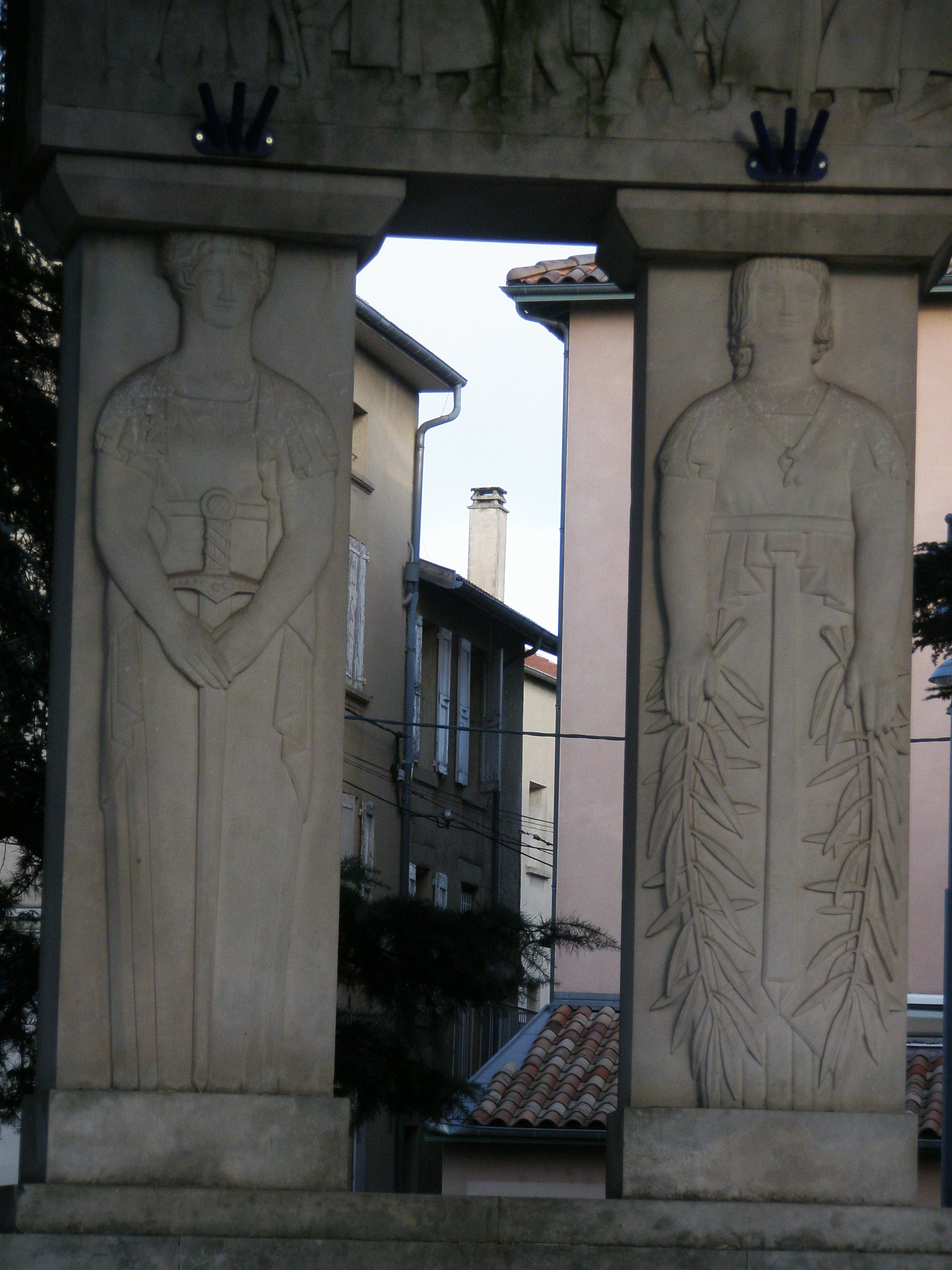 26. Romans. F1d.JPG
