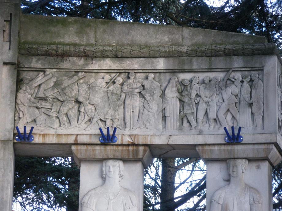 26. Romans. F1g.JPG