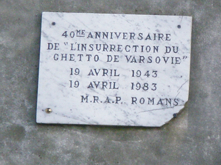 26. Romans. F1r.JPG