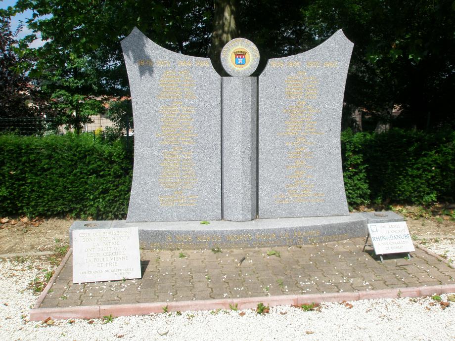BONNET de MURE (St) 1a.JPG