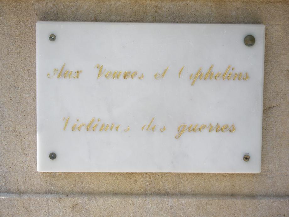 BONNET de MURE (St) 5b.JPG