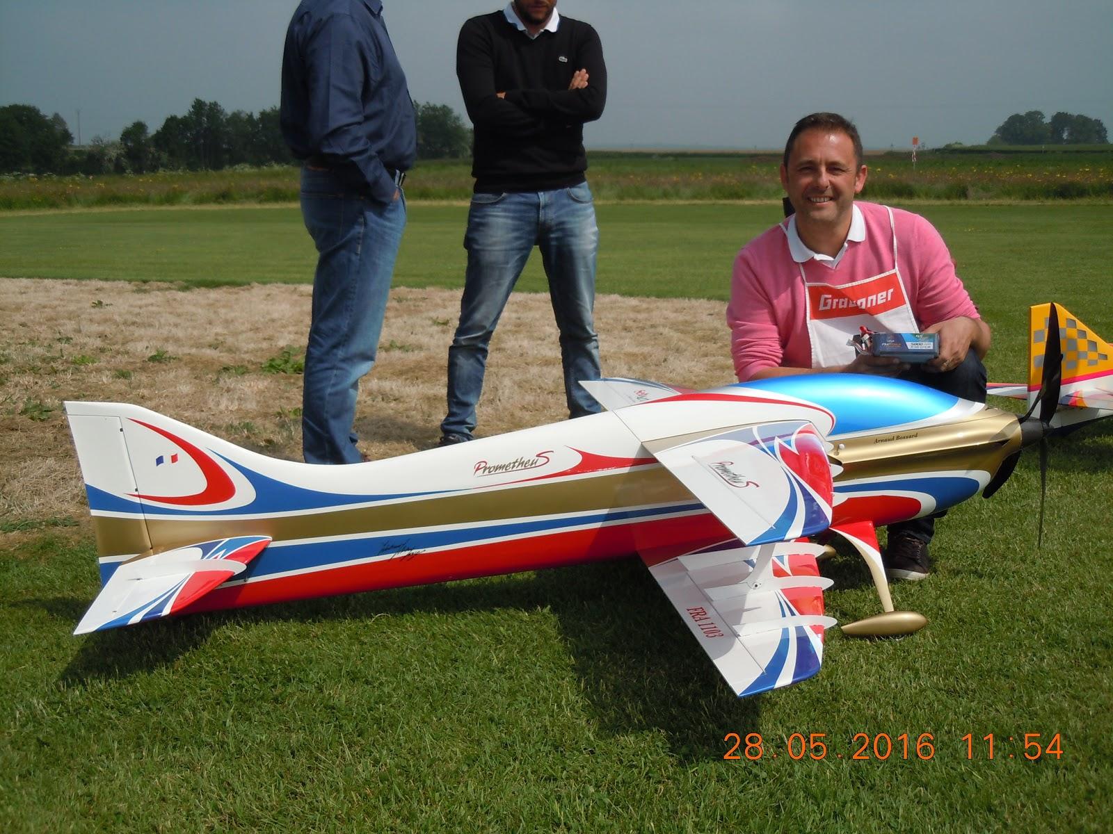 Prometheus Arnaud belgique.JPG