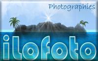 ilofoto