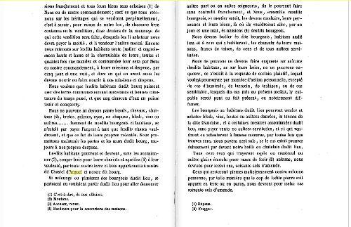 Franchises page 2