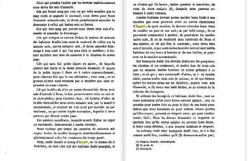 Franchises page 3