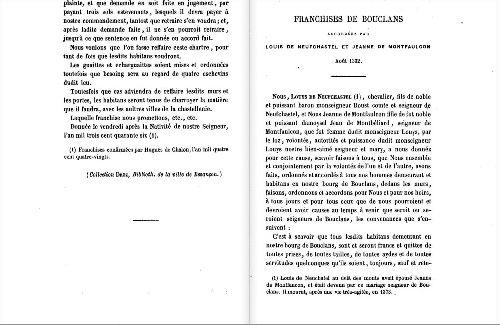 Franchises page 5