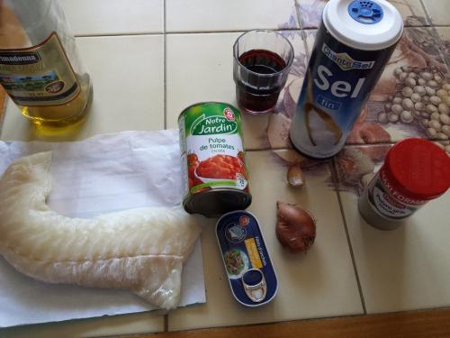Julienne grillé sauce aux anchois 1.jpg
