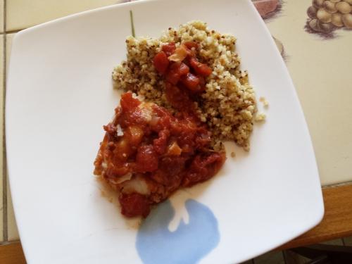 Julienne grillé sauce aux anchois 3.jpg