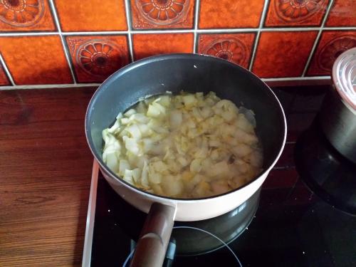 Filet de colin sur fondue d'endives au miel 2.jpg