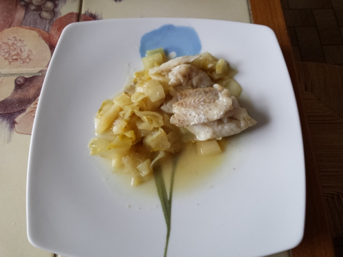 Filet de colin sur fondue d'endives au miel 3.jpg