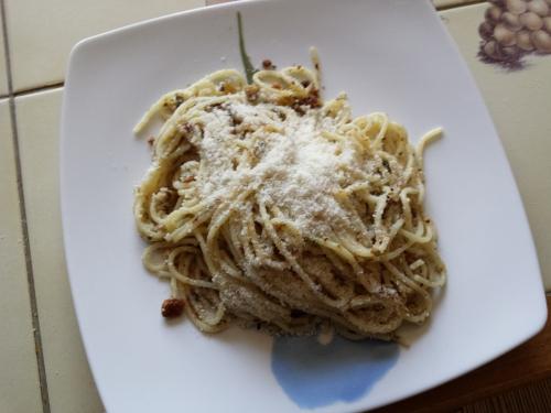 Spaghetti à la Sicilienne 4.jpg