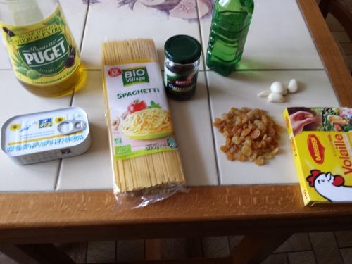 Spaghetti à la Sicilienne 1.jpg