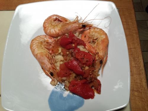Fricassé de crevettes à la mauricienne 3.jpg