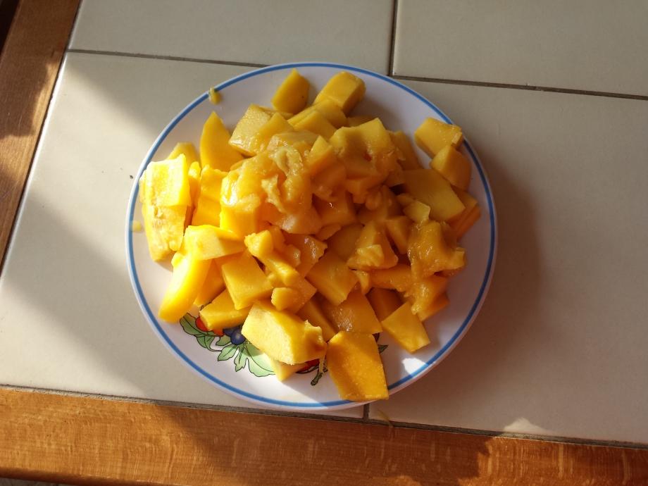 Cabillaud au mangue caramélisé 2.jpg