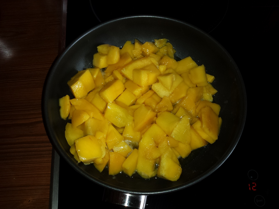Cabillaud au mangue caramélisé 3.jpg
