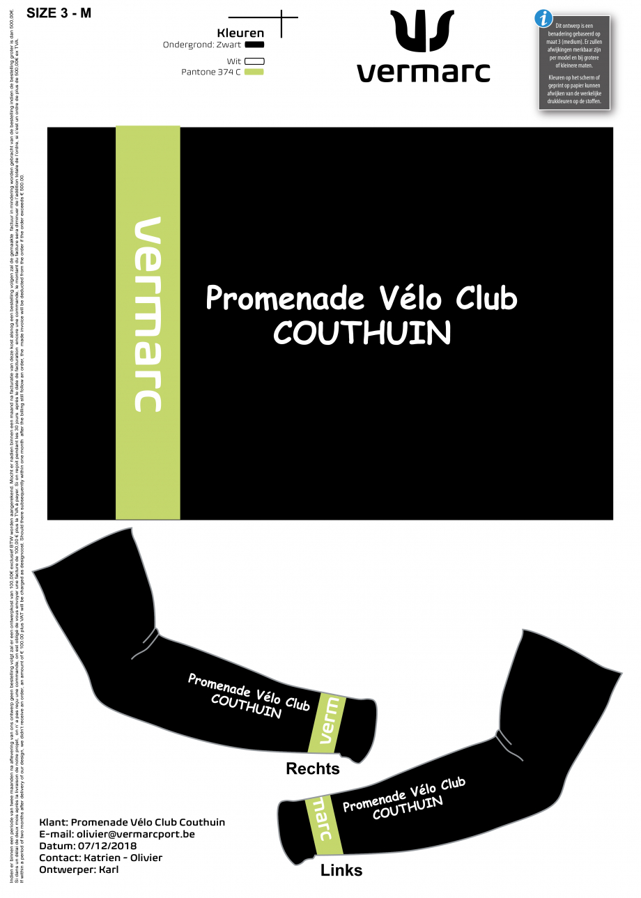 Promenade VC Couthuin - Armstukken - 071218.jpg