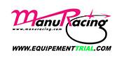 Logo Manu Racing.jpg
