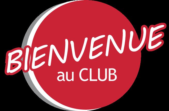 bienvenu_au_club