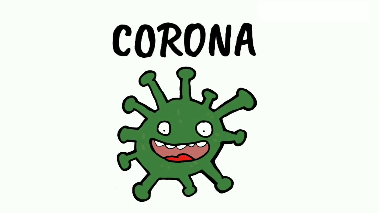 Cornona