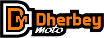 Logo Dherbey