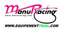 Logo Manu Racinf