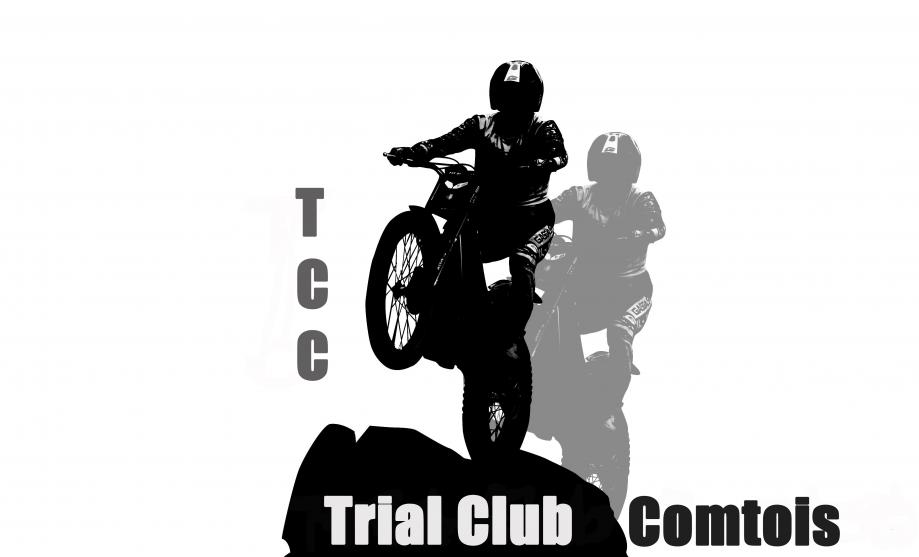 Logo TCC-2 modifié