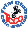 Logo TCCO