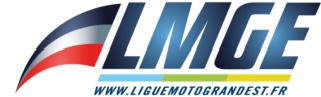 Logo trail auvergne