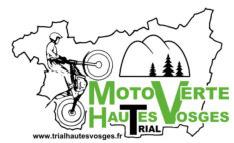 Logo Trial Auvergne