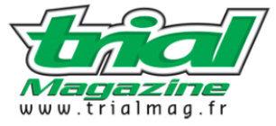 Logo Trial Mag