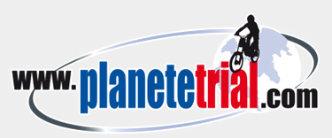 Planète Trial
