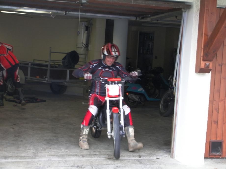 SANY0042