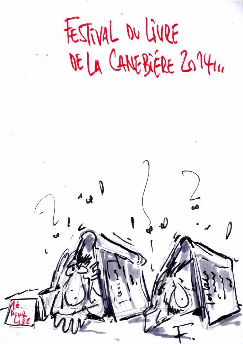 vendredi 13 déc  dessin de Fathy Bourayou 2.jpg