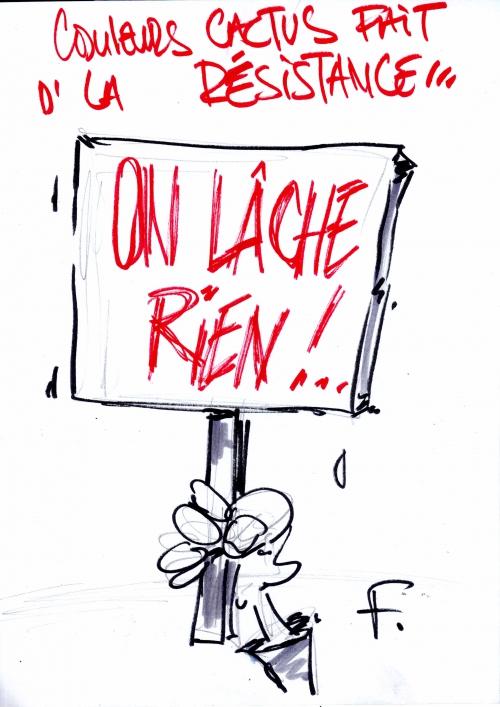 vendredi 13 déc  dessin de Fathy Bourayou 7.jpg