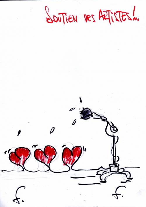 vendredi 13 déc  dessin de Fathy Bourayou 10.jpg