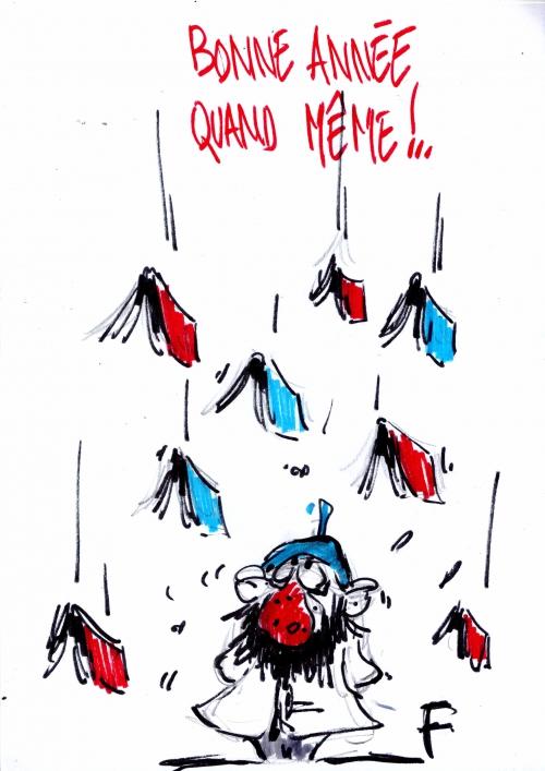 vendredi 13 déc  dessin de Fathy Bourayou 5.jpg