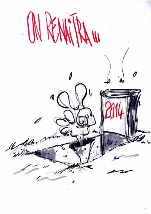 vendredi 13 déc  dessin de Fathy Bourayou 3.jpg