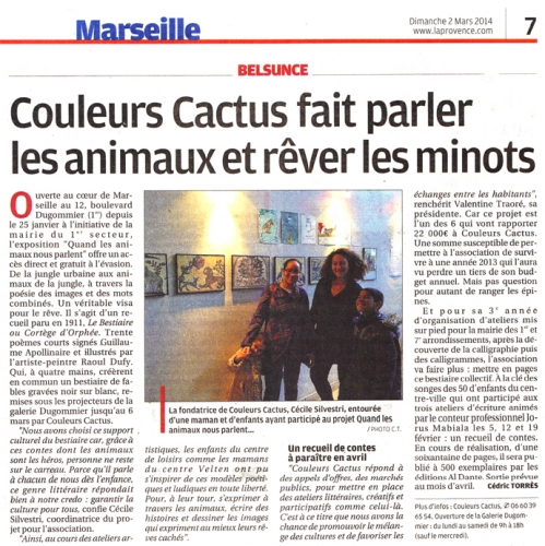 articleLaProvence02032014.jpg