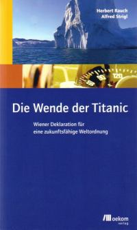 titanic05.jpg