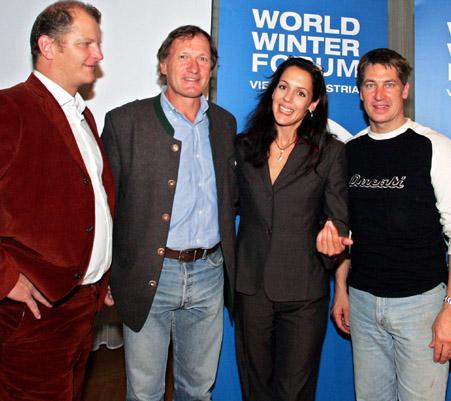 WWF34.jpg