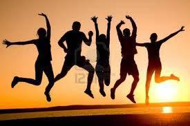groupe danse.jpg